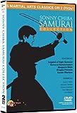 Sonny Chiba: Samurai Collection