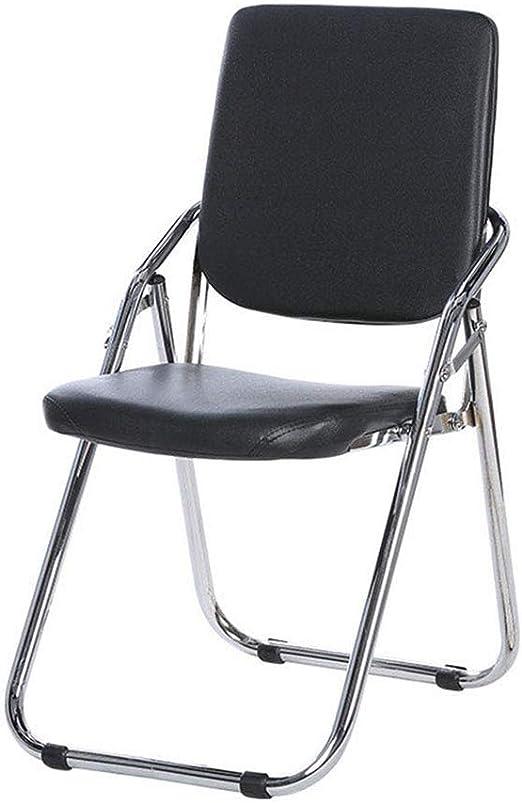 sillas plegables para conferencias