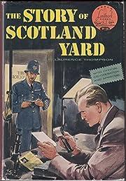 The story of Scotland Yard (World landmark…