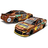 Amazon.com: NASCAR - Fan Shop: Sports & Outdoors