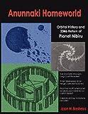 Anunnaki Homeworld, Jason M. Breshears, 1585091340