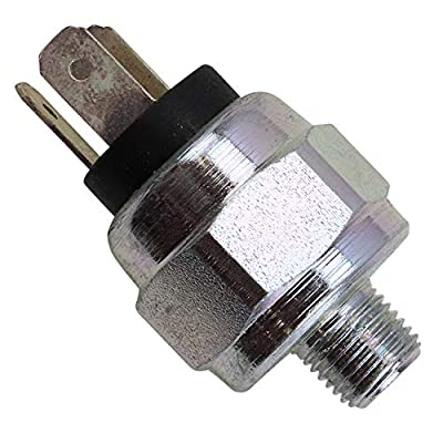 Beck Arnley 201-1086 Stop Light Switch: Automotive