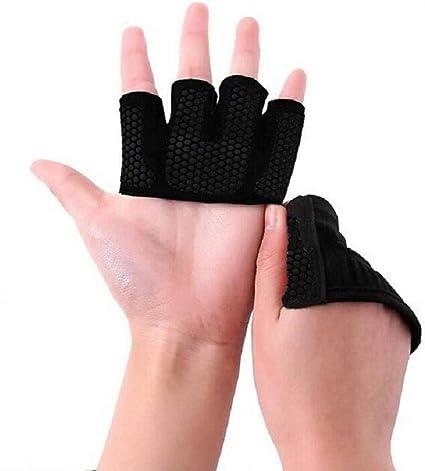 Amazon.com: SED Gloves - Outdoor Sports Glove, Yoga Half ...