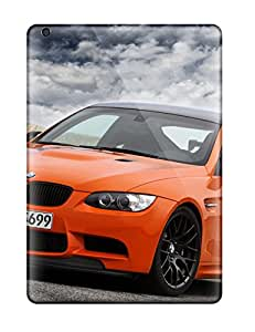 Pnfvd11607jzEYg Tpu Phone Case With Fashionable Look For Ipad Air - Bmw M3 Gts