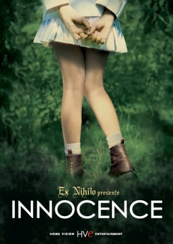 Innocence by Image Entertainment