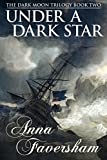 Bargain eBook - Under a Dark Star