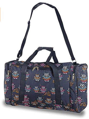 Air Cabin Bag Size - 6