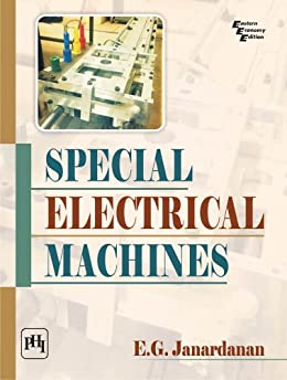 electrical machines ebook Electrical machines by ua bakshi and mv bakshi e-book pdf free download - engineering core 9principle of electric machine by v k mehta 1 electromagnetic theory by uabakshi and avbakshi e-book pdf free download - technology 2.