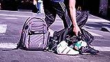 Goodyear Mens Clutch Racer Sneaker – High-Top