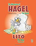 The Adventures of Hagel the Hound, Carter Shelton, 1463542429