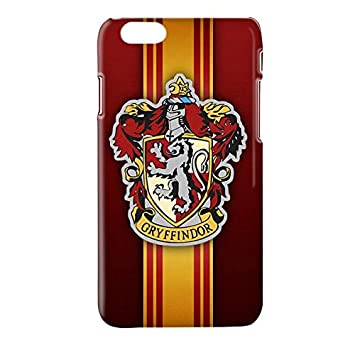 Funda carcasa Harry Potter para Huawei P7 P8 P9 P8LITE P9LITE LITE P9PLUS Honor 5X 7 8 Mate S G8 GX8 PLUS plástico rígido