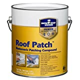KST COATINGS  KST00RPTW-16    Patching Cement-Gallon