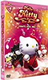Hello Kitty Vol 4 : Chante avec Moi!