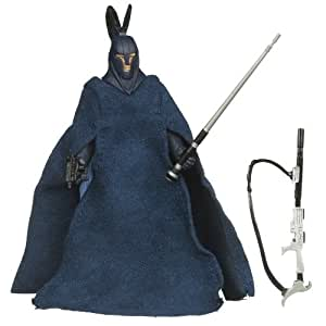 Star Wars Vintage Collection Attack Of The Clones Senate Guard VC36 [Toy]