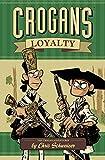 Crogan's Loyalty (The Crogan Adventures)