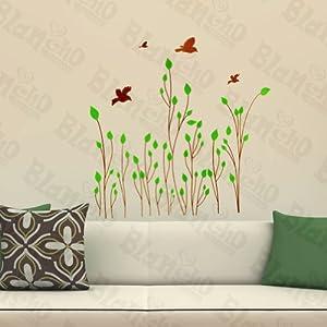 Blancho Bedding Intellectual Plant...
