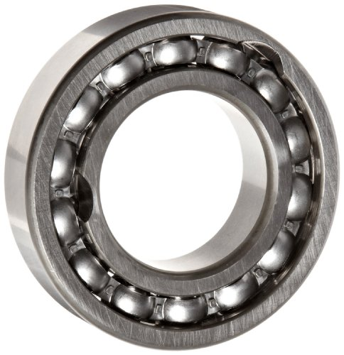 nsk-bl211-ball-bearing-single-row-maximum-capacity-open-pressed-steel-cage-metric-55mm-bore-100mm-od
