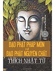Dao Phat phap mon va dao Phat nguyen chat