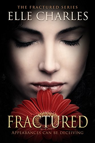 (Fractured (The Fractured Series Book 1))