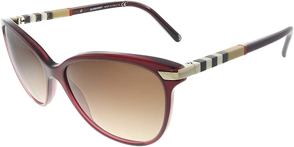 Burberry 0BE4216
