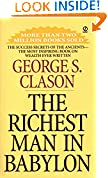#6: The Richest Man in Babylon