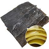 Dried Kombu Kelp Seaweed 500g