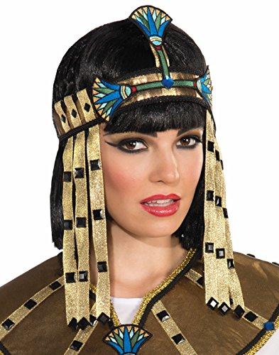 Forum Novelties Ladies Egyptian Headband -