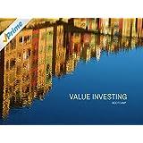 Value Investing BootCamp