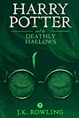 'Give me Harry Potter,' said Voldemort's voice, 'and none shall be harmed. Give me Harry Potter, and I shall leave the school untouched. Give me Harry Potter, and you will be rewarded.'As he climbs into the sidecar of Hagrid's motorbike and t...