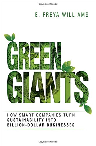 green-giants-how-smart-companies-turn-sustainability-into-billion-dollar-businesses-uk-professional-