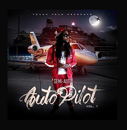 Search : Auto Pilot, Vol. 1