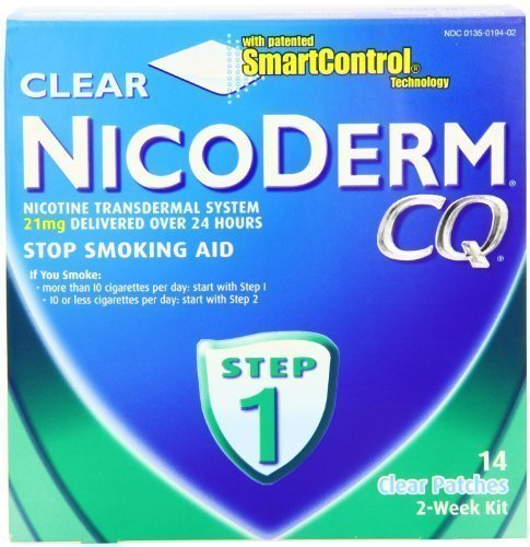 nicoderm-cq-step-1-clear-patch-21-mg-2-week-kit-14-patches