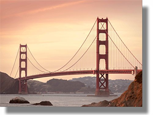 golden-gate-bridge-san-francisco-picture-on-stretched-canvas-ready-to-hang