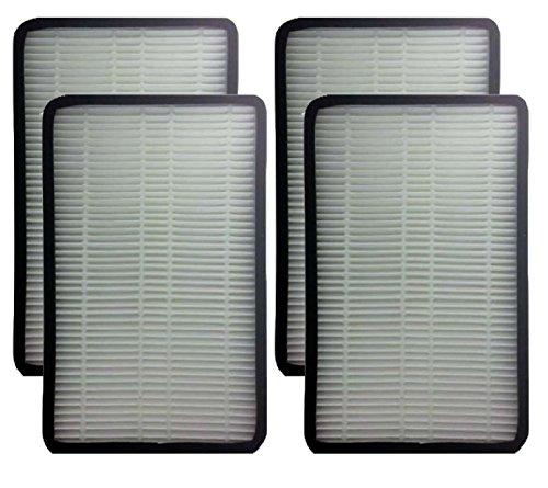 86889 hepa filter - 3