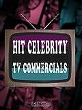Hit Celebrity TV Commercials