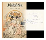 A Griffon's Nest, Betty Levin, 0027573508