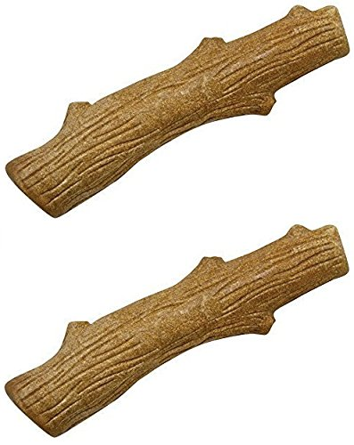 Petstages Dogwood Stick Large (2 Pack)