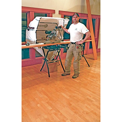 Buy miter saw dust collection