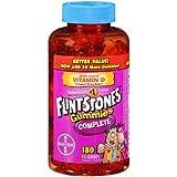 Cheap Flintstones Gummies, 500 Count ,Flintstones-fedj