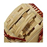 Wilson A2000 PP05 21 Baseball