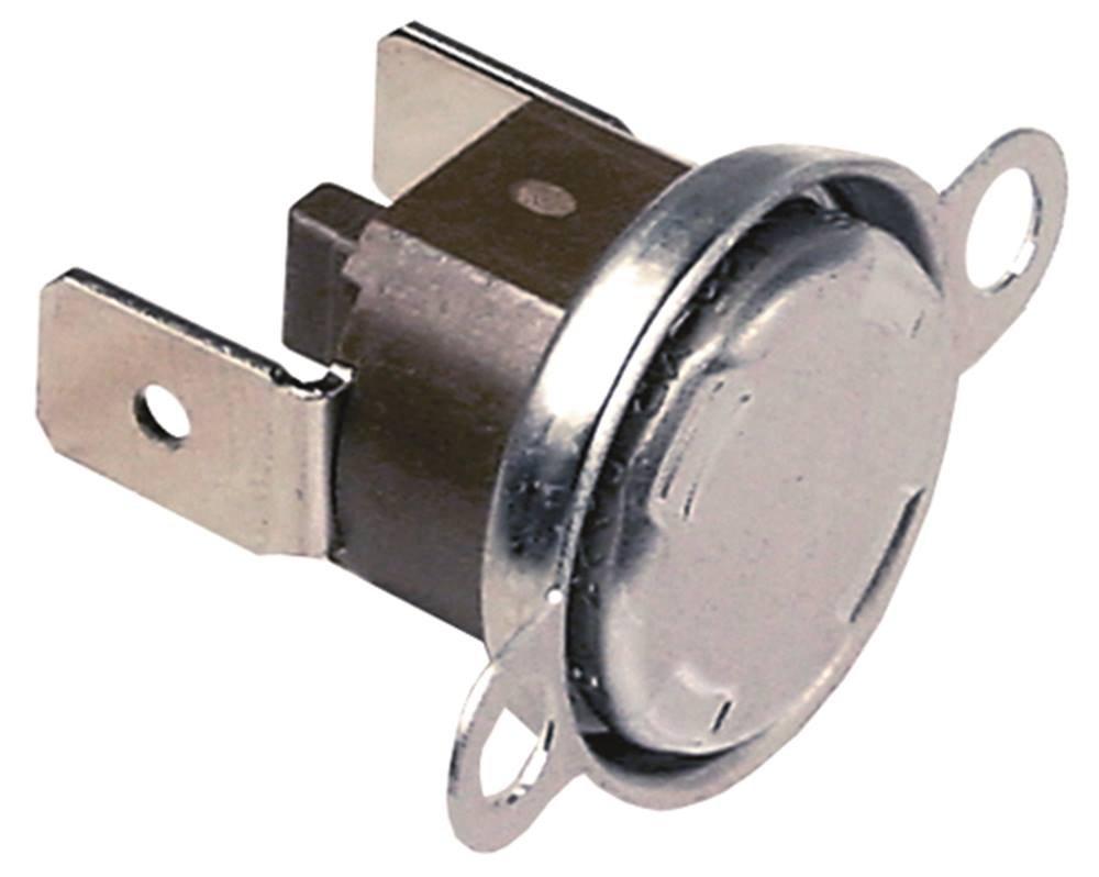 Sammic - Termostato de seguridad para lavavajillas SL-550B, SL ...