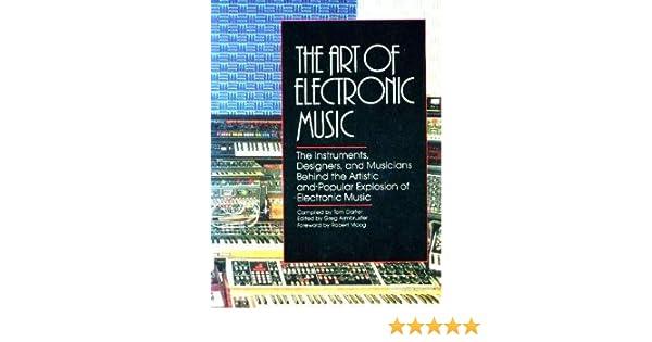 Handmade Electronic Music The Art Of Hardware Hacking Pdf
