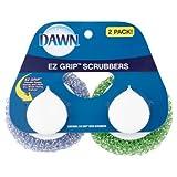 Dawn Sparkle EZ Grip