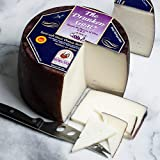 Drunken Goat DOP Cheese - Whole Wheel (4.5 pound)