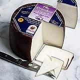 Drunken Goat DOP Cheese - Whole Wheel (4.5 pound)