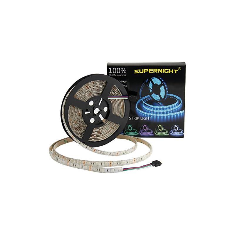 supernight-tm-164ft-5m-smd-5050-waterproof