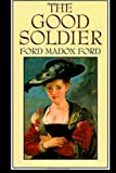 The Good Soldier, Ford Madox Ford, 1499625464