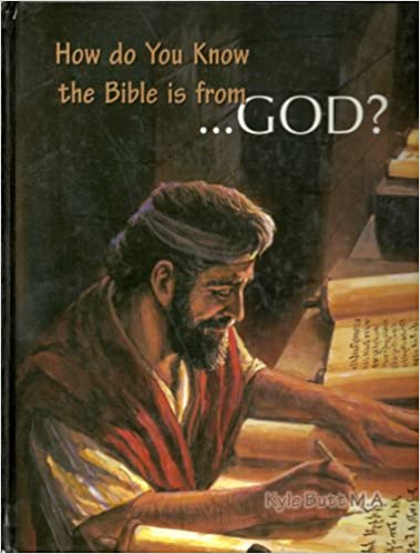 Free~download the complete illustrated children's bible ebook epub ki….