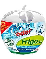 Croc Odor Odor Frigo koelkastei, XL