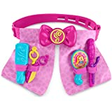 Fisher-Price Nickelodeon Sunny Day, Sunny's Accessory Apron